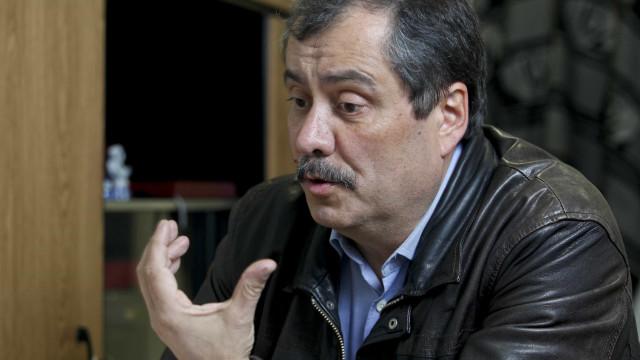 Fenprof questiona Ministério da Educação sobre colocação de professores