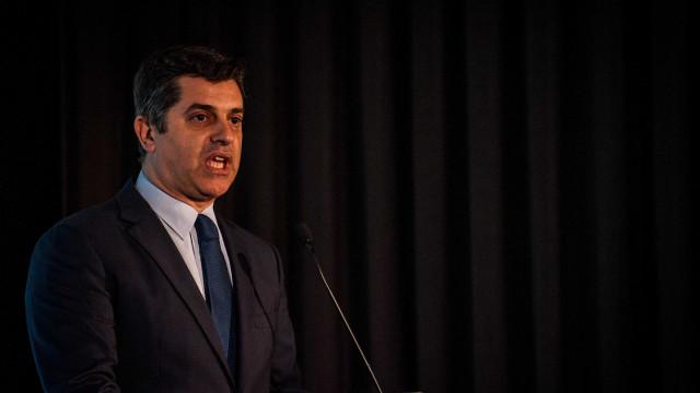 Empresas que querem deslocar operações veem Portugal de maneira diferente