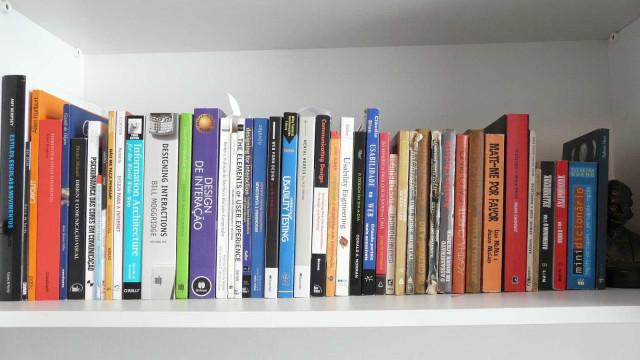 A importância dos livros para entender o mundo e enriquecer a vida