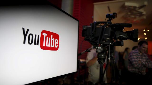 """Mais anúncios a caminho? YouTube quer """"frustrar"""" os utilizadores"""