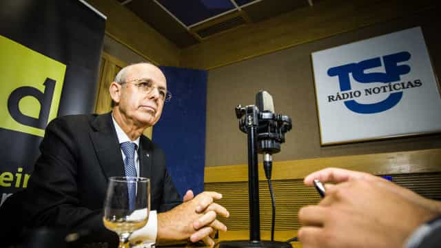 Tomás Correia contra eleições antecipadas para administração da AMM