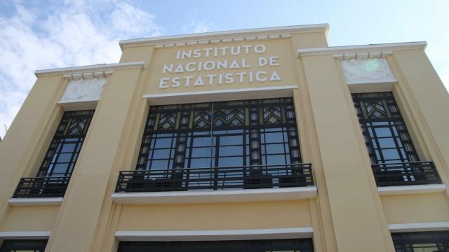 Governo escolhe Francisco de Lima para novo presidente do INE