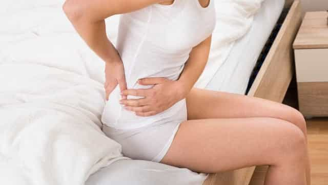 Doentes com espondilite anquilosante perdem em média 110 dias de trabalho