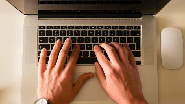 Toolbox: Um canivete suíço para o seu computador, mas de confiança