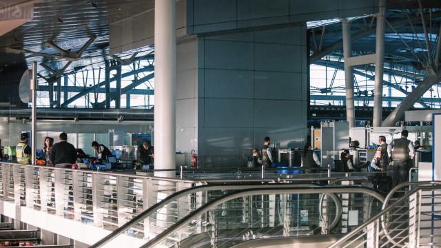Ordem dos Engenheiros Técnicos congratula-se com decisão novo aeroporto