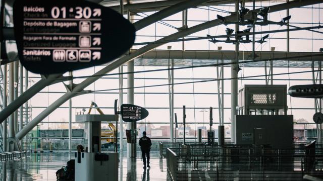 A nanotecnologia que vai mudar as viagens aéreas