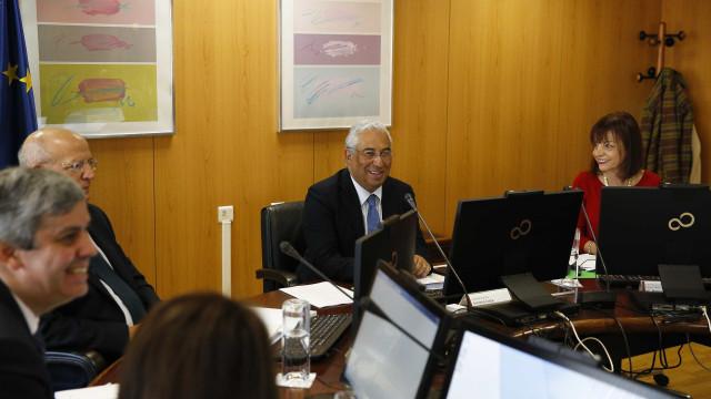 Limpeza de matas: Conselho de Ministros suspende coimas até 31 de maio