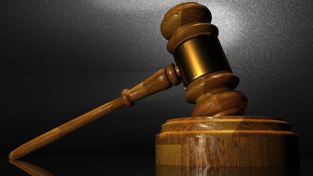 Governo quer agregação de tribunais em Lisboa, Porto e Coimbra