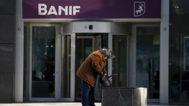 Governo continua a estudar soluções para lesados do Banif