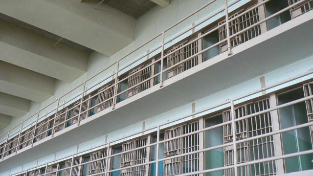 Em cinco dias, fugiram desta prisão nove reclusos. Seis estão em fuga