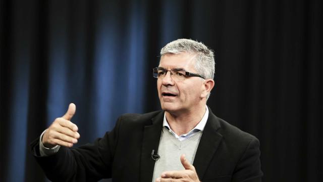 CDU defende um novo rumo para a autonomia da Madeira
