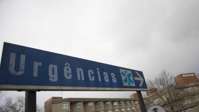 Despesa dos hospitais aumentou 600 milhões de euros em três anos