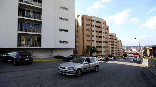 Comissão Europeia alerta para impacto da recuperação dos preços das casas