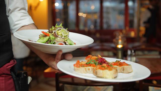 Portugal Restaurant Week chega já no próximo mês
