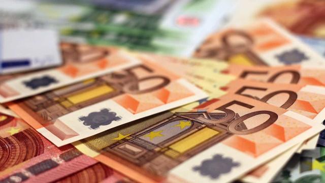 Estado pagou mais de 850 mil euros a vítimas de crime