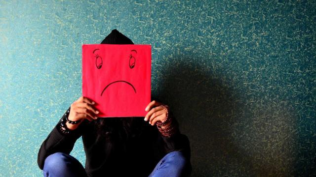 A maioria dos suicídios na adolescência é cometida por jovens que estudam