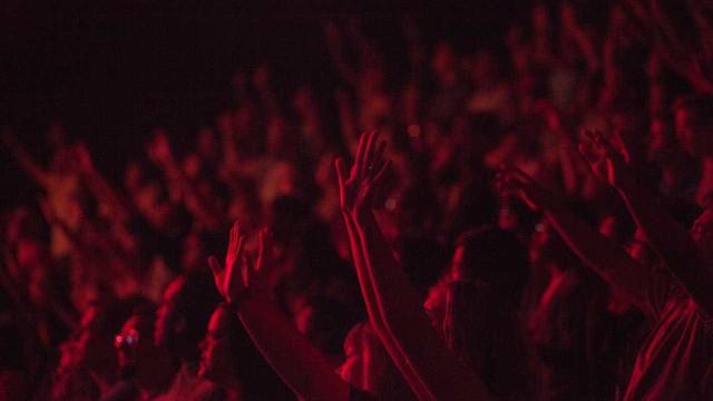 Pioneiros e nova geração do rap português juntos em palco no Summer Fest