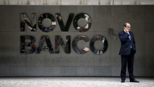 Novo Banco: Bruxelas deverá dar 'luz verde' à venda até 17 de julho