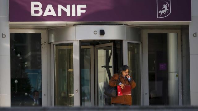 Banif diz que ainda não apresentou contas por falta de meios