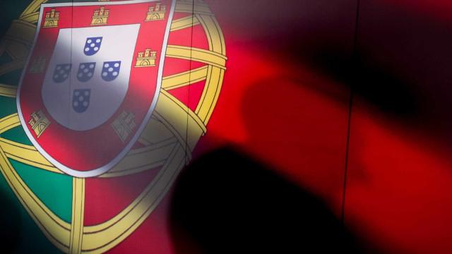 Juros da dívida portuguesa descem a dois, cinco e dez anos
