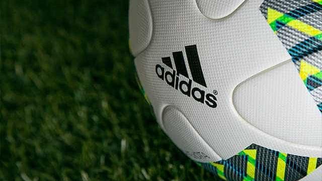 Lucro da Adidas cresce 52,7% no 1.º semestre para 936 milhões