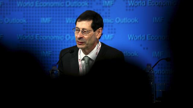 Catalunha: Situação é preocupante e que as partes devem negociar, diz FMI