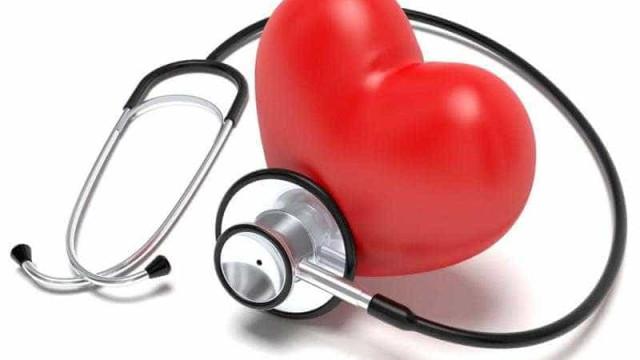 Atenção. Alguns mitos e verdades sobre o sopro no coração