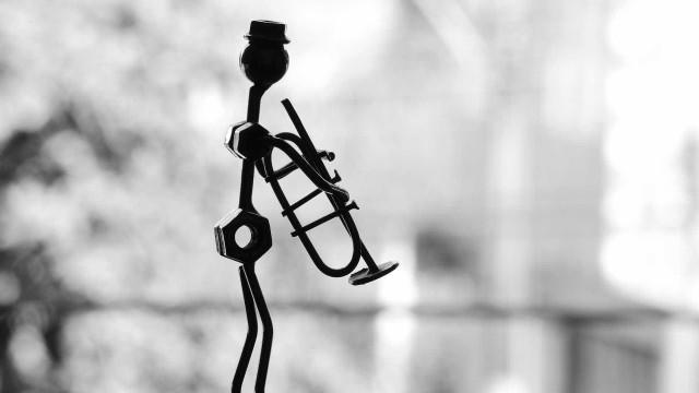 700 músicos participam no Festival Internacional de Bandas Filarmónicas