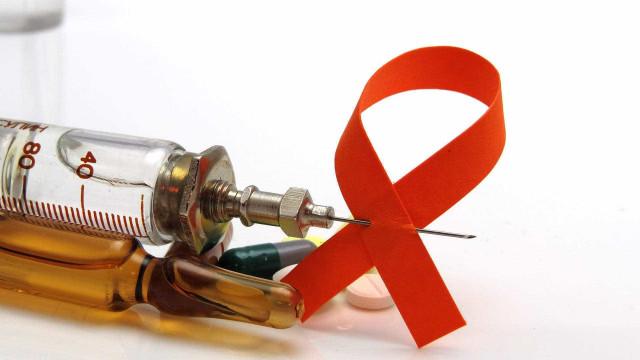 Quase 2 em cada 10 doentes com diagnóstico de VIH/sida não são seguidos