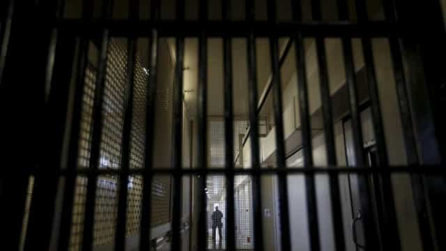 Mulher detida por ter assassinado e desmembrado o corpo do namorado