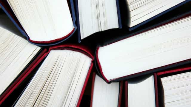 Pessoa Festival quer levar mais autores de língua portuguesa aos EUA