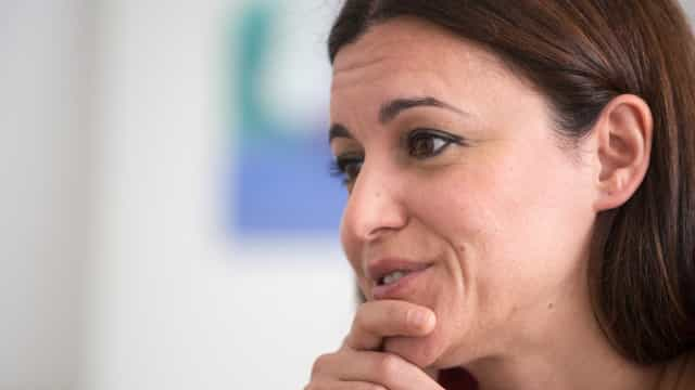 Crise migratória: Para Marisa Matias, Itália 'vingou-se' dos mais fracos