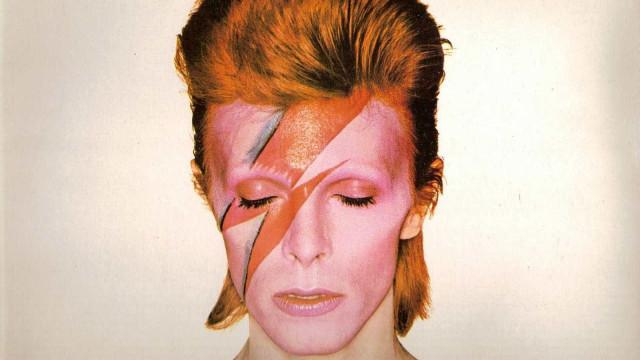 Lisboa e Matosinhos com concertos tributo a David Bowie