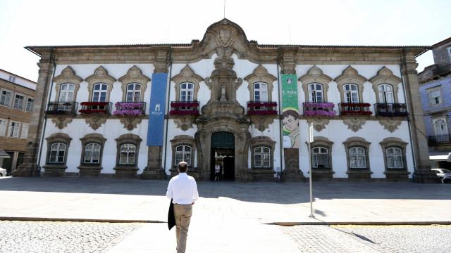 Braga disponibiliza aplicação que facilita integração dos cidadãos