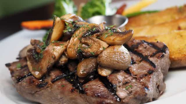 Comer carne faz mal a um vegetariano?