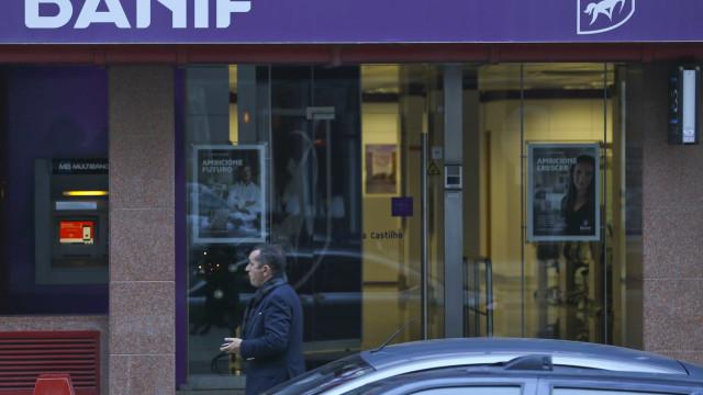 Lesados do Banif ponderam ações contra BdP por falta de auditoria