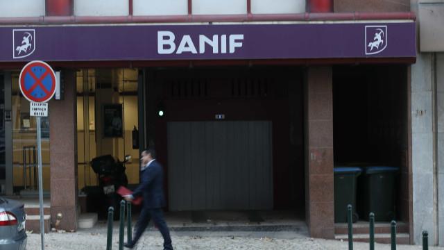 """Lesados do Banif consideram """"proveitosa"""" reunião de hoje com CMVM"""