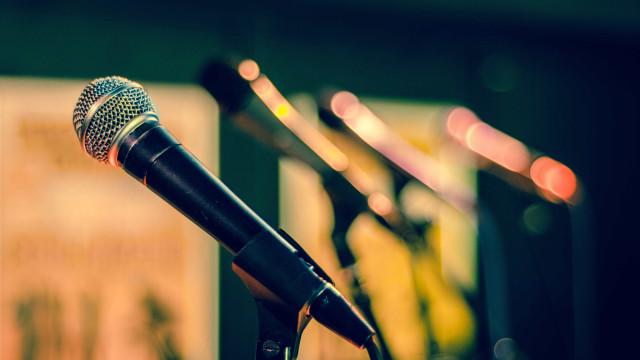 Maria João apresenta no Brasil álbum de homenagem ao poeta Aldir Blanc