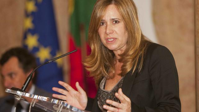 CDS vai analisar legalidade da transferência do Infarmed para o Porto