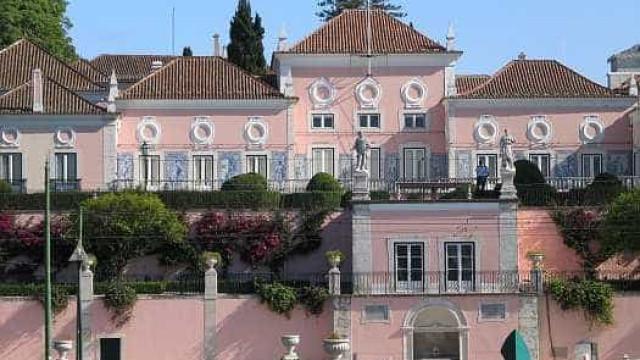 Marcelo promove novos encontros literários com alunos no Palácio de Belém