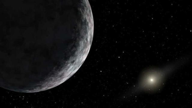 Investigadores descobrem nova Super Terra próxima do Sistema Solar