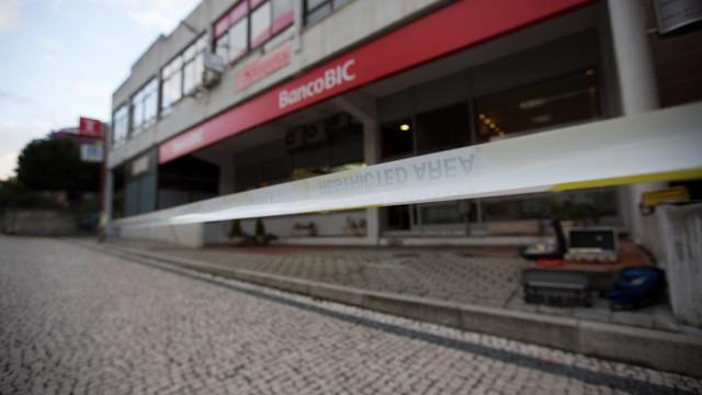 BancoBic investe 800 mil euros em parceria com a Liga de clubes