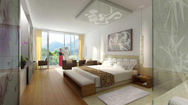 SEF inspeciona 16 unidades hoteleiras na Madeira