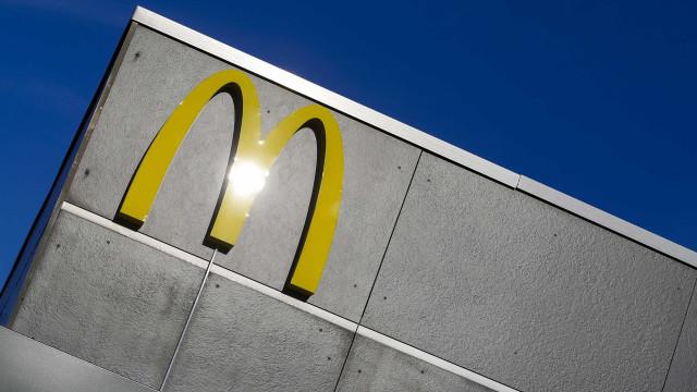 McDonald's pede desculpa após identificar Taiwan como país em anúncio