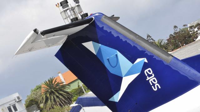 Governo reconhece perturbação e incómodo na operação da SATA