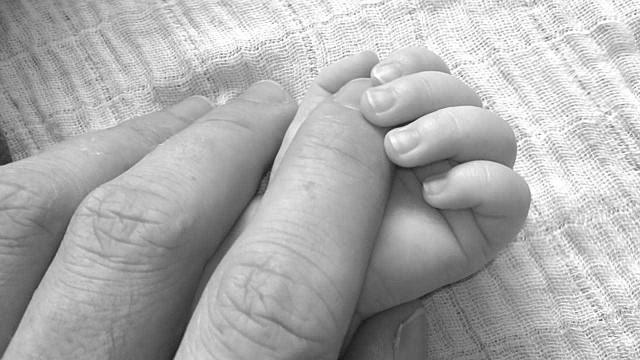 Ministério Público investiga morte de bebé em Gaia