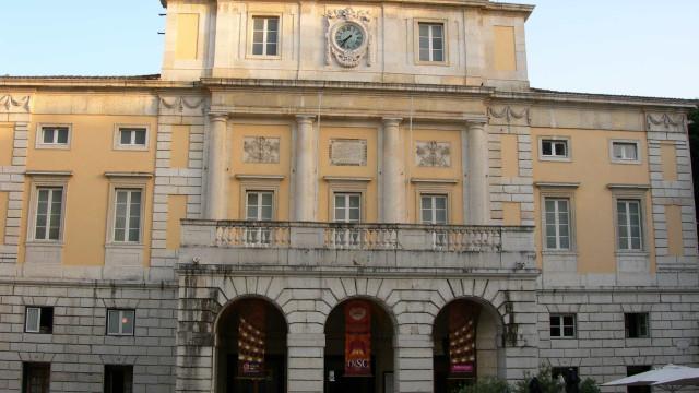 "Teatro S. Carlos destaca Álvaro Malta como ""figura incontornável"""