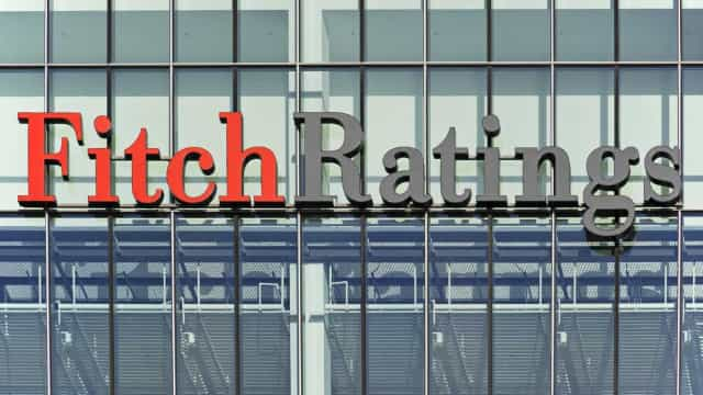 Fitch mantém rating atribuído a Portugal