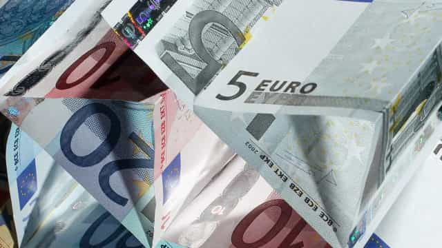 Despesa com juros da dívida ultrapassou 5 mil milhões de euros até julho
