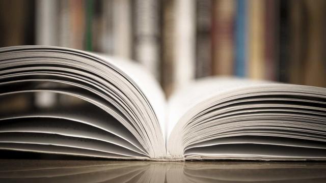 Publicados 'Os cem melhores poemas portugueses' do último século